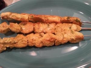 kebabs 2